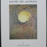 Toshi Yoshida Front Cover 150x150 Yoshida Toshi: Nature Art and Peace