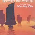 Front Cover2 150x150 Lilian Miller: Between Two Worlds